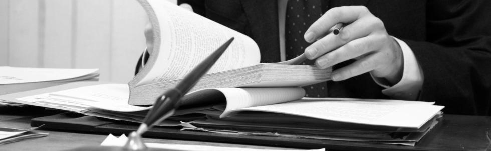 возбуждение уголовного дела в отношение нотариусу нет, успели